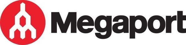 Megaport Virtual Edge, Megaport's On-demand NFV Service, Brings Branch-to-Cloud Connectivity to Fortinet Secure SD-WAN Customers