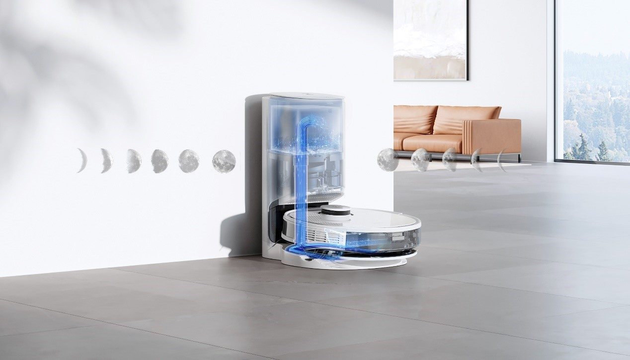 """ECOVACS ROBOTICS Kicks Off """"Clean Like a PRO"""" Mid-Year Sale Campaign in Malaysia"""