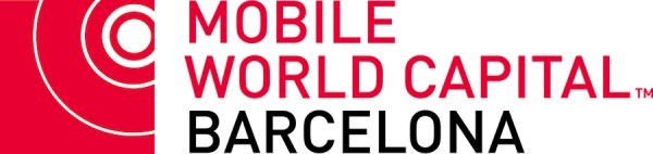 4YFN Moves To The Heart Of MWC Putting Startups In The Centre Of The Mobile Ecosystem