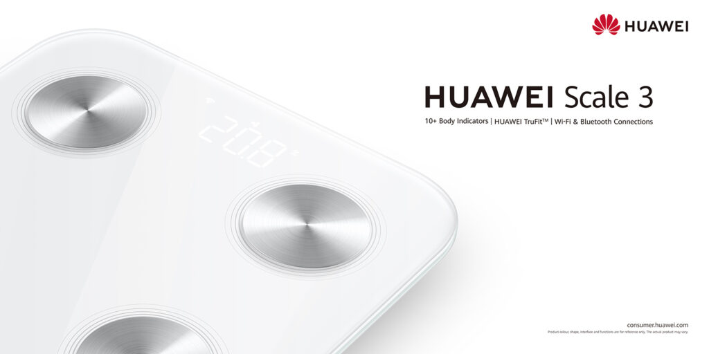 Time to Gear Up for HUAWEI 6.6 Mid-Year Deals