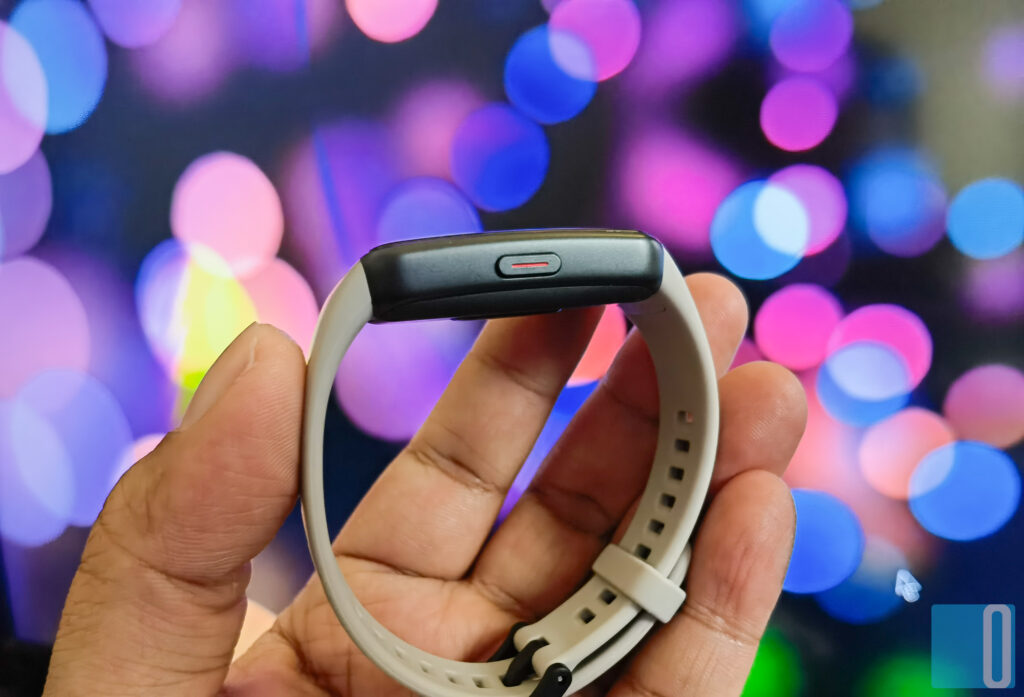 Honor Band 6 Review - Larger Screen, Bigger Battery, Simply Awesome