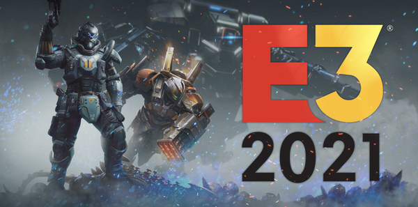 ANVIL by SK Telecom and Action Square will participate in the world's largest game exhibition, E3 2021