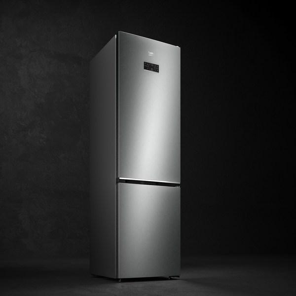 Beko BioCycle Refrigerator