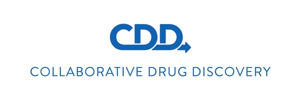 Bridge Biotherapeutics Integrates CDD Vault Collaborative Database Solution into Its R&D Platform to Harmonize Research and Drug Discovery Project Management