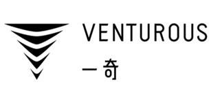 /C O R R E C T I O N -- Venturous Group/