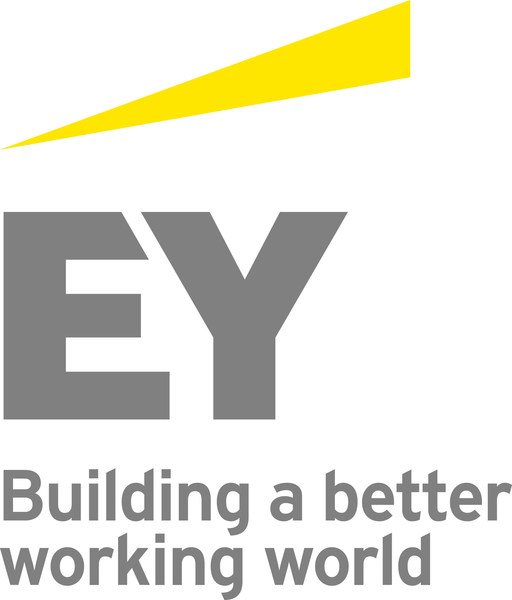 JungJin SEO from South Korea named EY World Entrepreneur Of The Year™ 2021