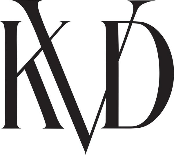 KVD Beauty Appoints Celebrity Makeup Artist, Nikki Wolff as Global Director of Artistry