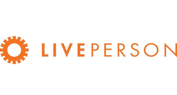 LivePerson announces hiring of Ian Kinsella to catalyze continued growth in APAC