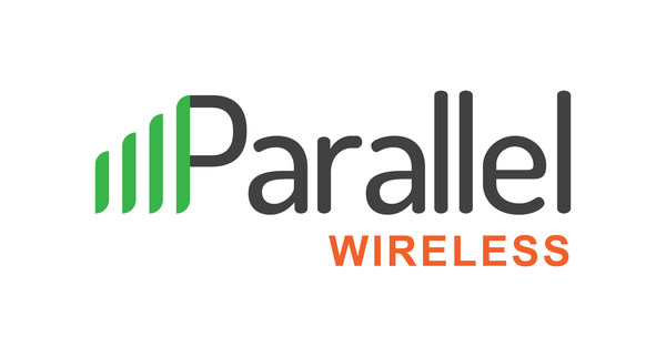 Parallel Wireless Announces First and Only 2G, 4G Open RAN trial using x86 COTS Server and NFVi with Axiata in Dialog, Sri Lanka