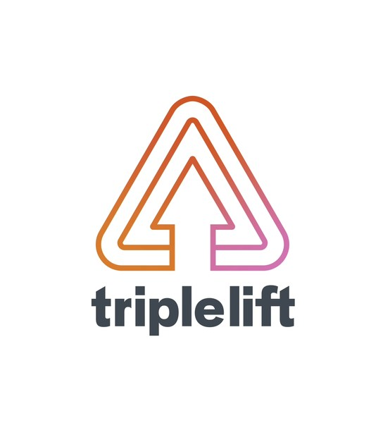 TripleLift Reaches New Milestone: $1 Billion in Publisher Payouts