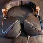 Blitzwolf BW-GH2 Gaming Headphone