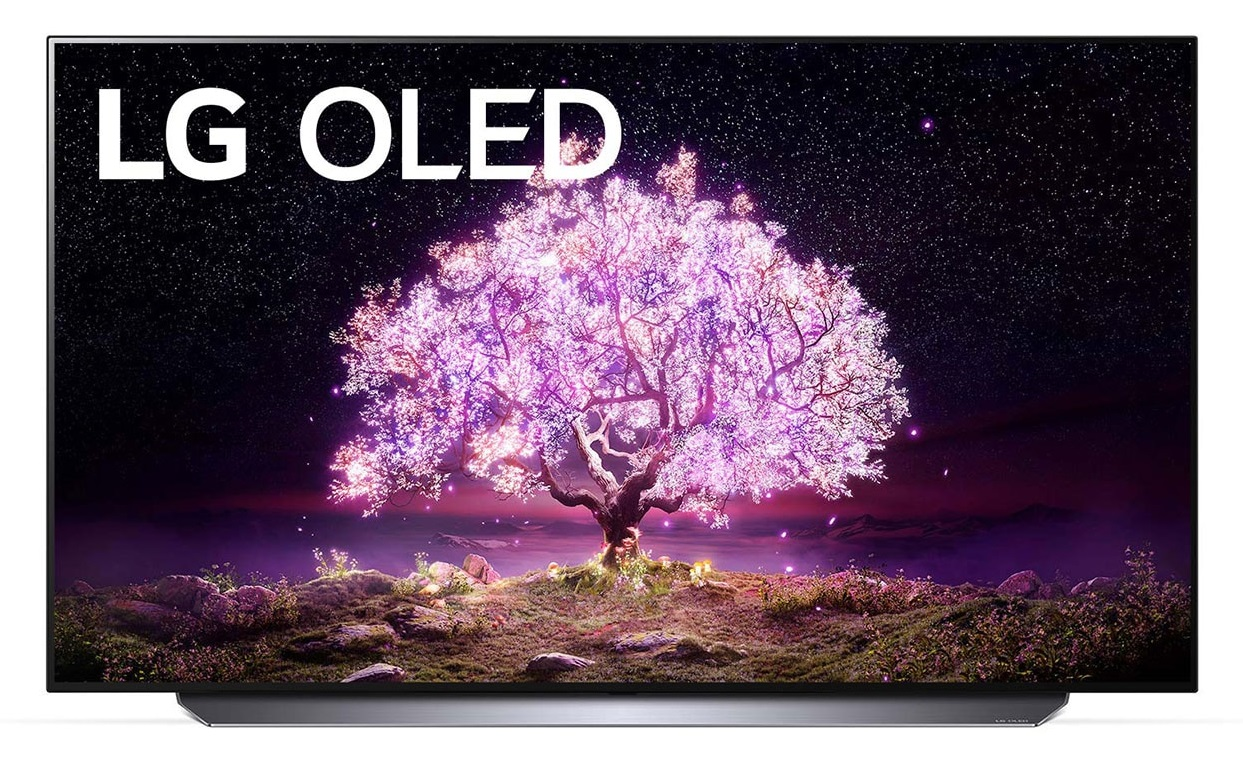 """LG Electronics to Launch New High-Performance 48"""" LG 4K OLED C1 Gaming TV During the 7.7 Big Sale"""