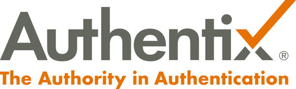 Authentix® Completes Acquisition of Strategic IP Information Pte Ltd (SIPI) Expanding its Growth in Digital Brand Protection