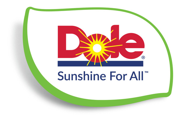 Dole Makes Moves Toward Zero Waste Goal As Repurposed Pineapple Leaves Find Their Way To Global Lifestyle Brands