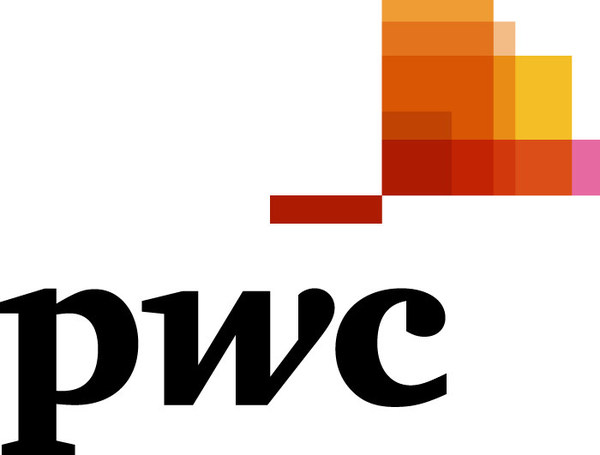 Entertainment & media revenues rebounding strongly from pandemic slump; shift to streaming, gaming and user-generated content is transforming industry: PwC