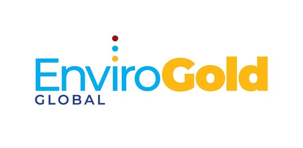 EnviroGold Global Limited to Commence Trading on the Canadian Securities Exchange