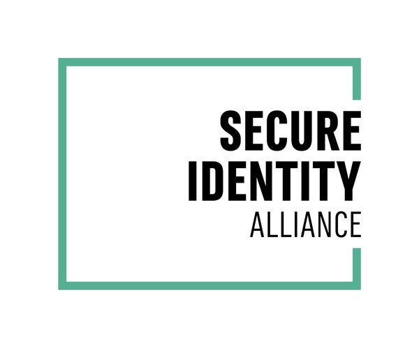 Mitigating the risk of chip shortage in the global identity sector