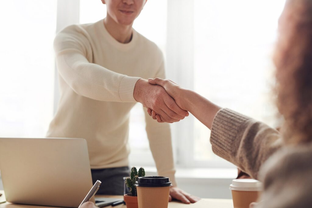 5 Reasons Why Business Communication is Critical