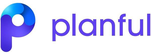 Planful and Trintech Announce Strategic Global Partnership