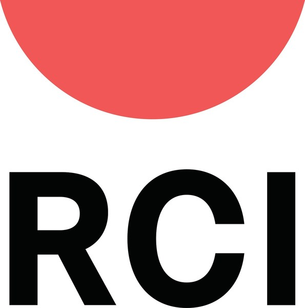 RCI Affiliated Resorts In Phuket Celebrate Return Of International Leisure Travel