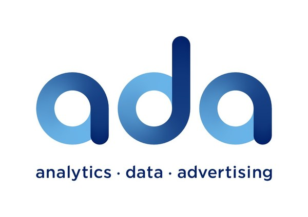ADA Appoints Sherry Tan from Lazada as Regional Head of eCommerce