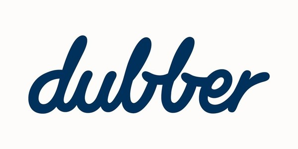 Dubber Adds Compliant Video Recording for Cisco Webex Meetings