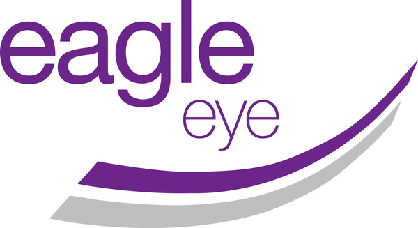 Eagle Eye Solutions Recognised in Now Tech: Promotions and Offer Management Providers, Q3 2021 Report by Independent Research Firm