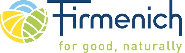 Firmenich Reports Solid Full Year Results With Accelerating Momentum in the Second Half