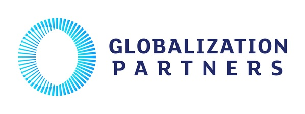 Globalization Partners and PayGroup (ASX: PYG) Collaborate Putting Zero Limits on Global Expansion