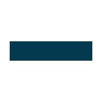 Goldpac Announces 2021 Interim Results