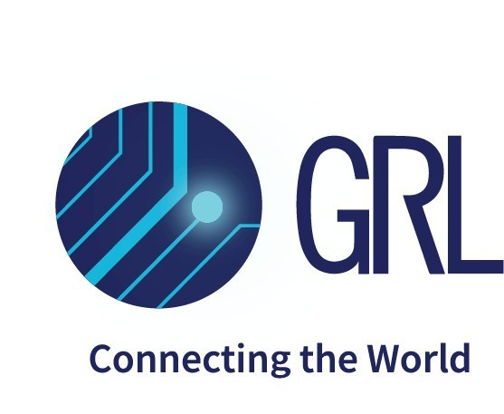 Granite River Labs Names TIC Veteran Holger Kunz President of Worldwide Services