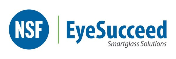 NSF EyeSucceed™ Augmented Reality (AR) is Transforming the Food Industry