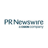 OMD Worldwide Wins 2021 MarTech Breakthrough Award