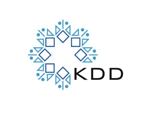 SIGKDD Honors Groundbreaking Achievements in Knowledge Discovery and Data Mining