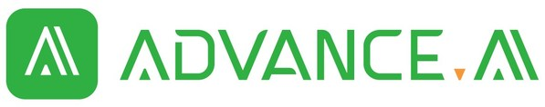 ADVANCE.AI appoints industry veteran as Chief Commercial Officer to lead international expansion