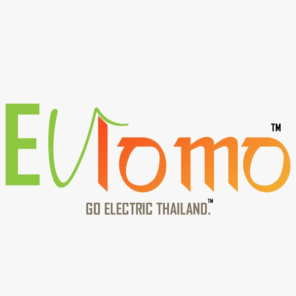 EVLOMO proceeding with 8 GWH Lithium battery plant slated for construction in Q1 2022 at CPGC, Rayong | EVLOMO & Rojana have parted ways