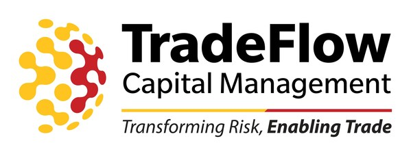 TradeFlow Capital Management expands commodity trade support in Latin America