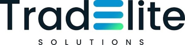 Tradelite Solutions GmbH announces successful completion of its Business Angel Round