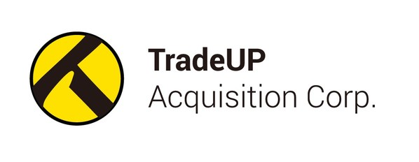 TradeUP Acquisition Corp. Announces the Separate Trading of its Common Stock and Warrants, Commencing September 7, 2021