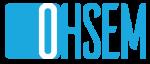 Ohsem-WordApp-Logo1